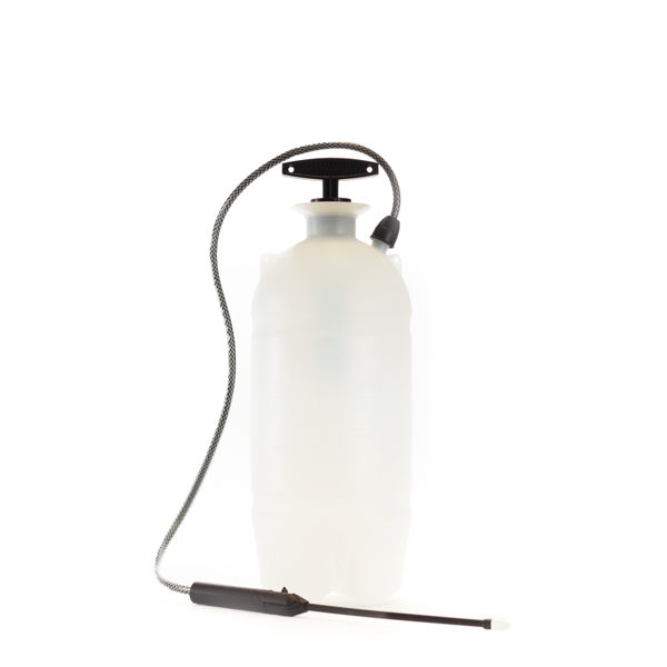 sprayer, home and garden sprayer, home & garden sprayer, sprayer for log cabin, sprayer for log cabin home, sprayer for log home, log cabin care, log cabin application supplies, log cabin maintenance products