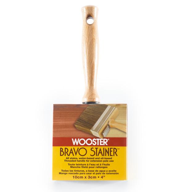 wooster-log-staining-brush