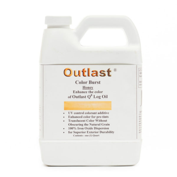 outlast-honey-log-oil-colorant