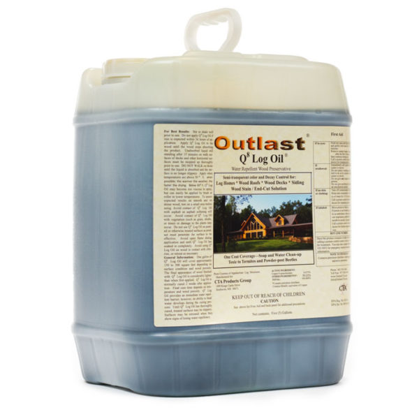q8-outlast-log-home-exterior-oil