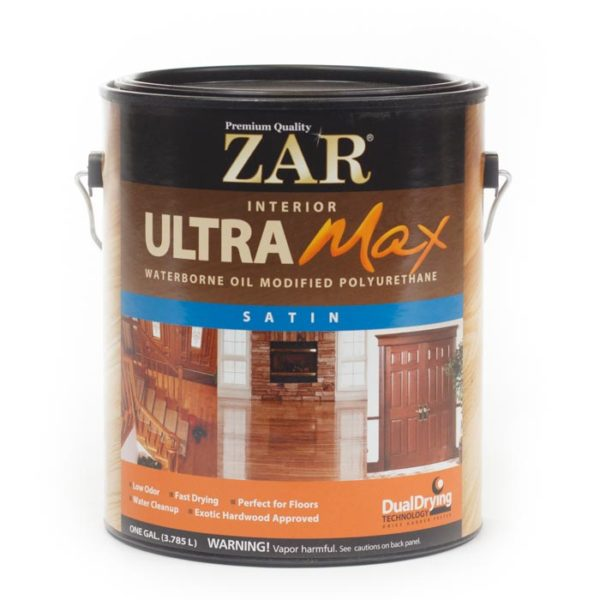 ZAR Interior Ultra MAX, ZAR Interior Ultra, ZAR interior preservative, interior preservative, log cabin care, log cabin interior preservative, log home interior preservative, log cabin home interior preservative
